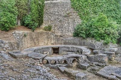 Castellum 9.jpg