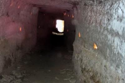 Tunnel des cantarelles 6.JPG