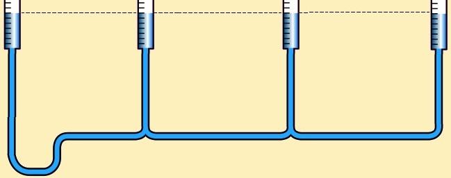 niveau à eau multiple.JPG