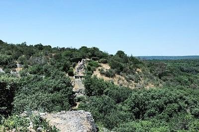 2 - Pont de la Combe roussière.jpg