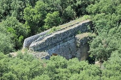 3 - Pont de la Sartanette.jpg