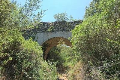 5 - Pont de la Combe Joseph.jpg