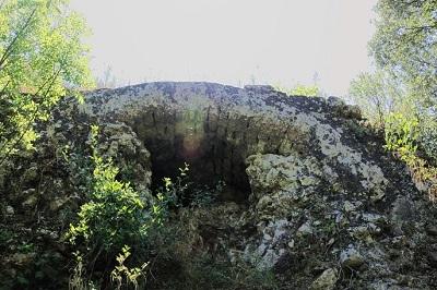 6 - Pont de la Combe Pradier.jpg