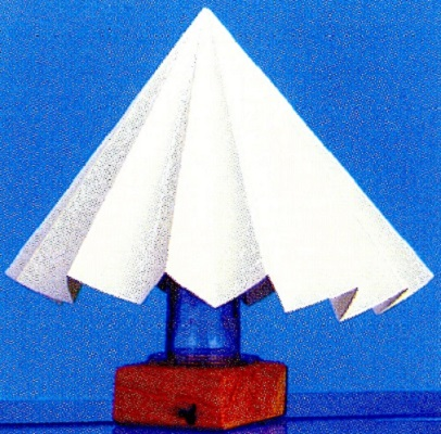 Diffuseur Montgolfier_3.jpg