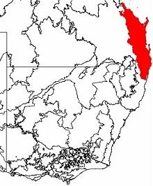Territoire des Bunjalung_South_Eastern_Queensland.jpg