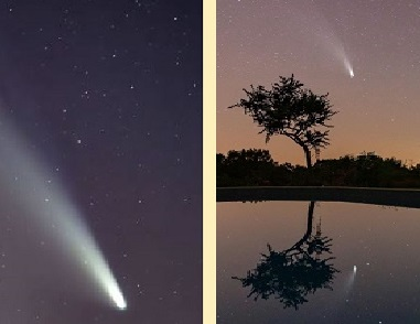 2020_07_20_la comète Neowise (2).jpg
