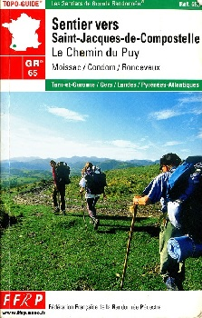 Topo-guide_FFRP_Moissac-Roncevaux.jpg