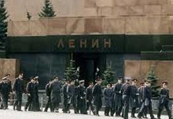 mausolé de Lenine 2.jpg
