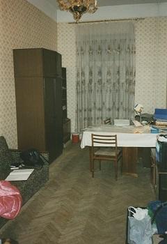 9 - 1998_01_St-Pet_Appart_Bureau.jpg