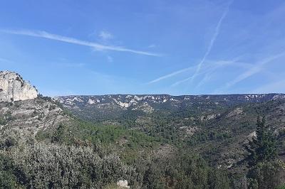 Vallée de Phallez.jpg