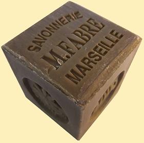 3 - 2 - Savon de marseille.jpg