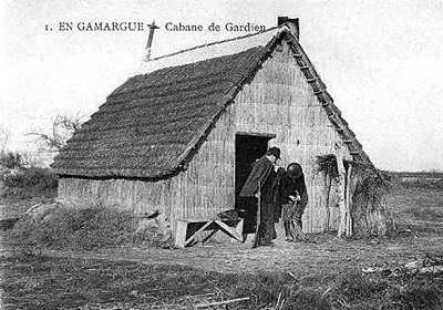 4 - cabane de Sagne.JPG