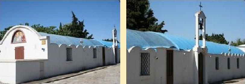 6 - 5 - l'église orthodoxe grecque.JPG