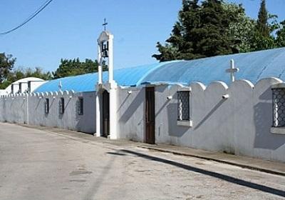 6 - 6 - l'église orthodoxe grecque 2.JPG