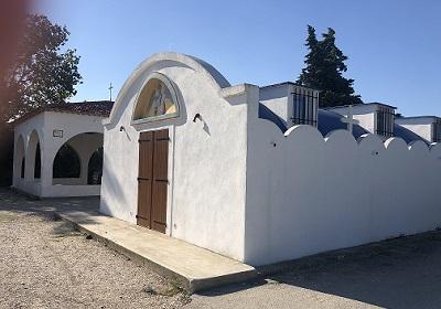 6 - 7 - 0 - l'église orthodoxe grecque 3.jpg