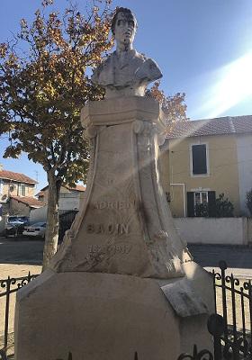 6 - 9 - Statue d'Adrien BADIN.jpg