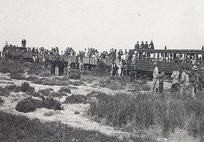 6 - 13 - le train des plages.jpg