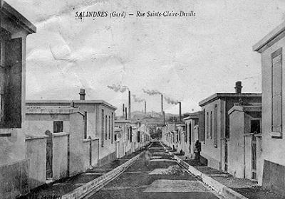 6 - 14 - les maisons moulées de Salindres par Badin.jpg
