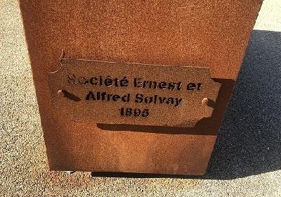 6 - 17 - 4 - 2 - Ernest Solvay.jpg