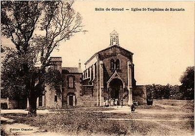 6 - 17 - 4 - CPA-SALIN-DE-GIRAUD-Église-St-Trophime-de.jpg
