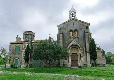 6 - 17 - 5 - CPA-SALIN-DE-GIRAUD église.jpg