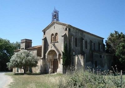 6 - 17 - 7 - Barcarin Salin église.jpg