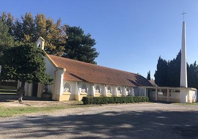 6 - 19 - l'église Solvay.jpg