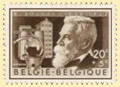 6 - 21 - Ernest Solvay.JPG