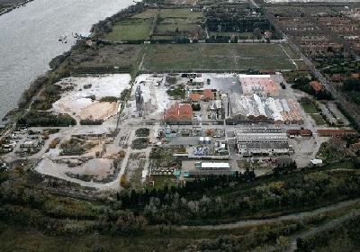 6 - 22 - l'usine actuelle 1.jpg