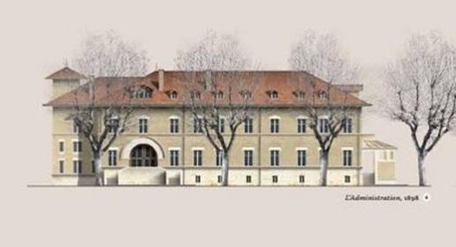 6 - 24 - Bâtment Administration Solvay.jpg