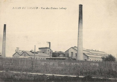 9 - usine Solvay.JPG