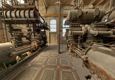 11 - usine Solvay.JPG