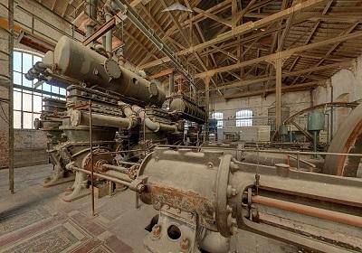 12 - usine Solvay.JPG