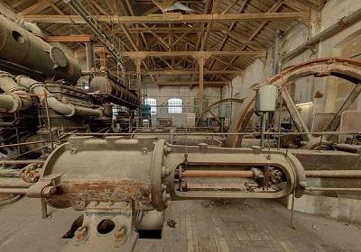 13 - usine Solvay.JPG