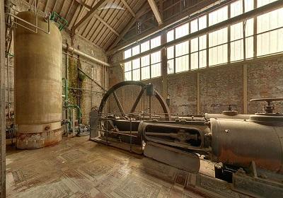 14 - usine Solvay.JPG