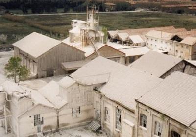 15 - usine Solvay (Anne LOUBET 2015).JPG