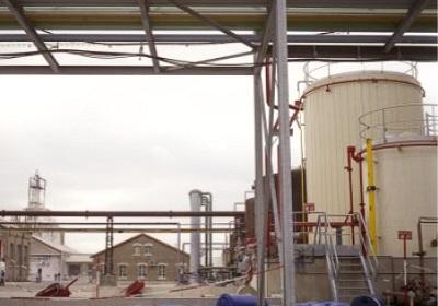 17 - usine Solvay (Anne LOUBET 2015 Centenaire).JPG