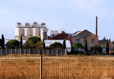 19 - usine Solvay.JPG