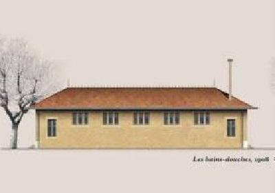 26 - 2 - Les Bains-Douche.JPG