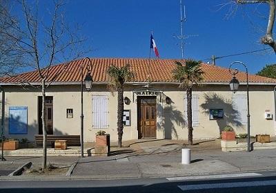 26 - 3 - la mairie annexe.jpg
