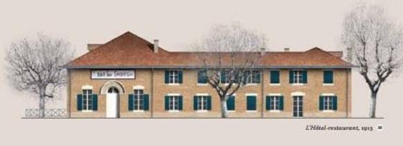 28 - L'hôtellerie.jpg