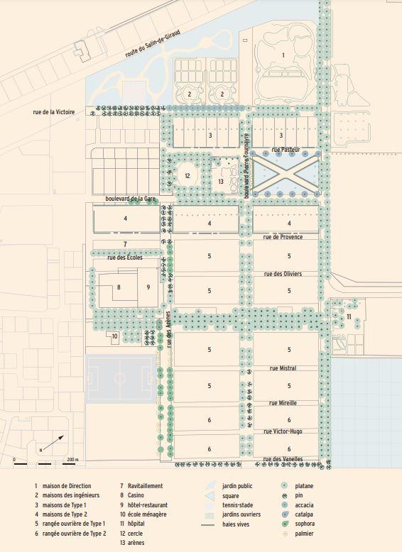 35 - plan d'enseble de la cité Solvay.JPG