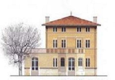 37 - 1 - La maison du Directeur 2.jpg
