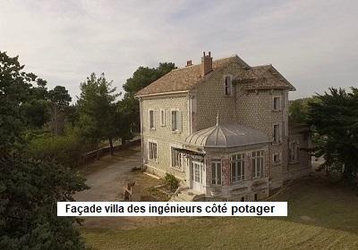 40 - maison des ingénieurs.jpg