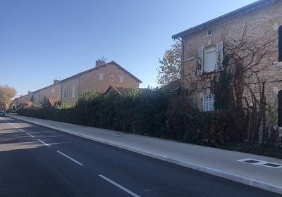 44 - maisons des contremaîtres.jpg
