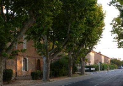 45 - Maison-Salin-de-Giraud-300x225.jpg