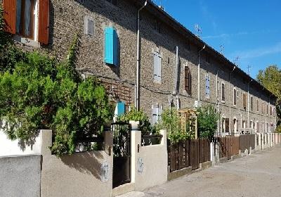 50 - Barre de Coron-à-Salin-de-Giraud 2.jpg