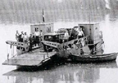 58 - bac de barcarin 4.JPG