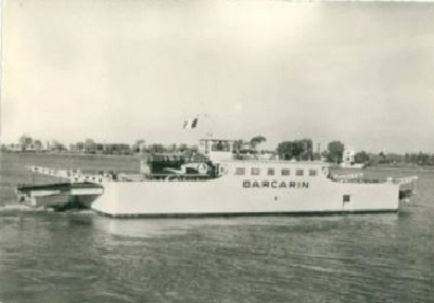 59 - bac de barcarin 2.JPG