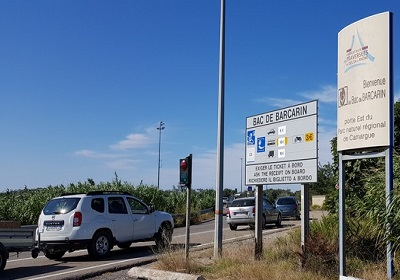 66 - parking-du-bac-de-Barcarin 2.jpg